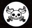 File:Palm's Jolly Roger.png