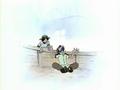Thumbnail for version as of 17:49, November 5, 2006