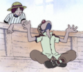 Buggy Swallows Bara Bara no Mi.png