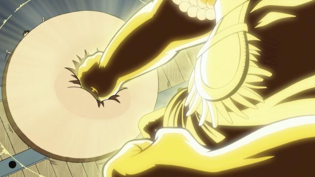 File:Sengoku Attacks Luffy.png