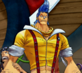Franky Movie 11 Outfit.png