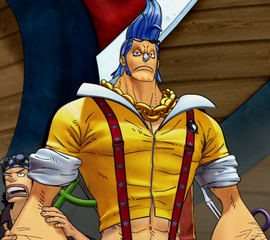 File:Franky Movie 11 Outfit.png