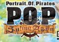 POP Sailing Again Logo.png