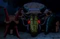 Super Zogame-kun.png