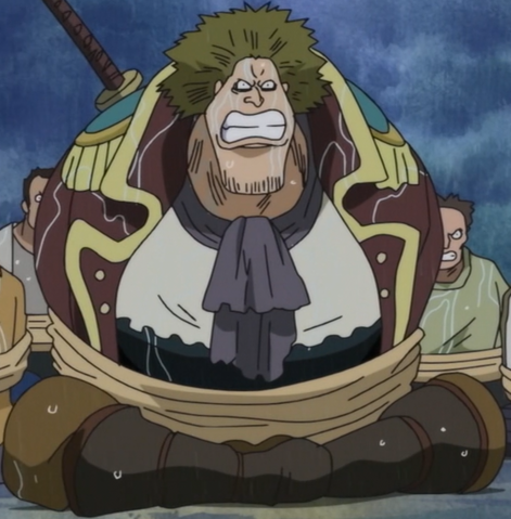File:Haritsu Kendiyo Anime Infobox.png