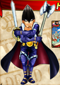 Drake Super Grand Battle X.png