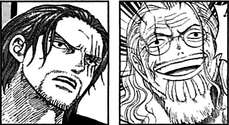 File:SBS65 5 Shanks and Rayleigh.png