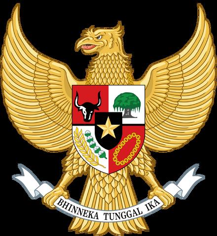 File:Garuda Pancasila.png