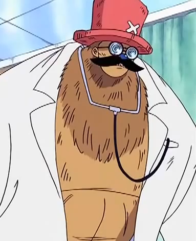 File:Chopper G-8 Arc Outfit.png