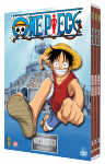 One-piece-water-seven-vol-1-117--200-150.png