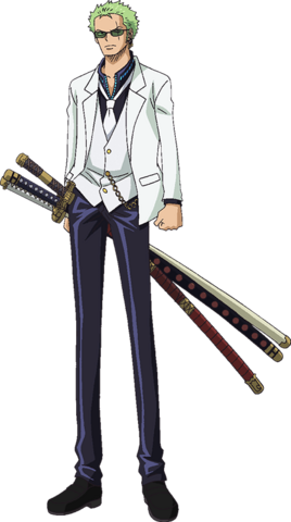 File:Zoro Film Gold White Casino Outfit.png