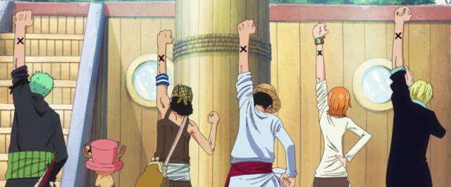 File:Straw Hat Friendship X Mark.png