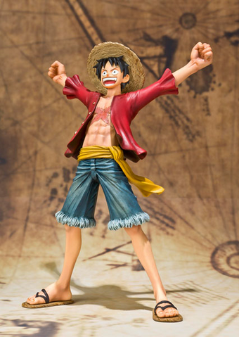 File:Figuarts Zero Luffy Post Timeskip.png