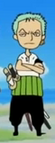 Zoro Report time.png