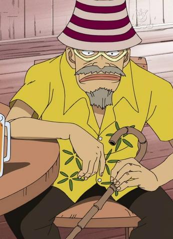 File:Woop Slap Anime Pre Timeskip Infobox.png