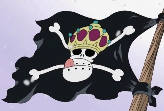 File:Bliking Pirates' Jolly Roger.png