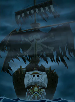 File:Brook's Ship Before Revelation.png
