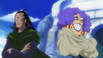 Dragon and Ivankov.png