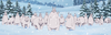 Pack of Lapahns.png