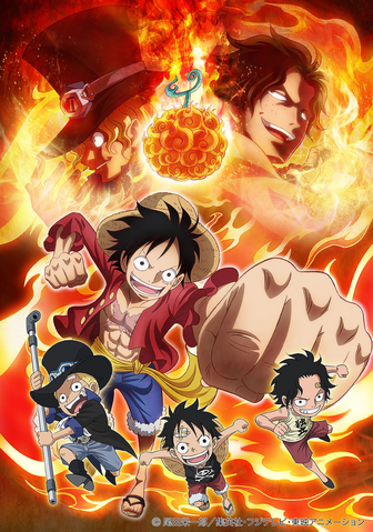 File:Episode of Sabo Poster.png