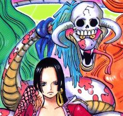File:Salome Manga Infobox.png