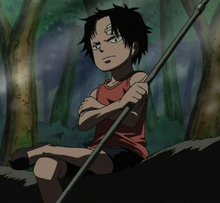 Portgas D. Ace Young.png