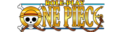 File:Oproleplaying Wiki Wordmark.png