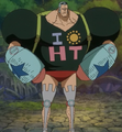 Franky's Zou Outfit.png