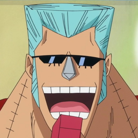 File:Franky Flat Top Hair.png