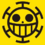 Heart Pirates' Jolly Roger.png