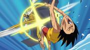 Borsalino Kicks Luffy.png