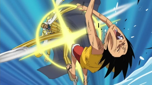File:Borsalino Kicks Luffy.png