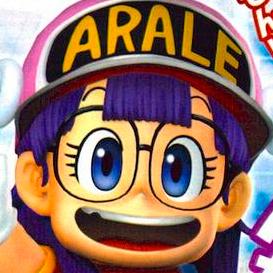 File:Arale J-Stars Portrait.png