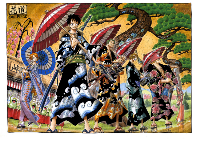 File:Chapter 373.png