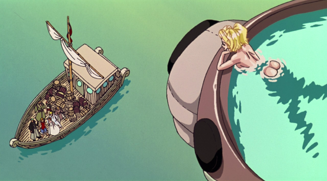 File:Honey Queen Meets The Straw Hats.png