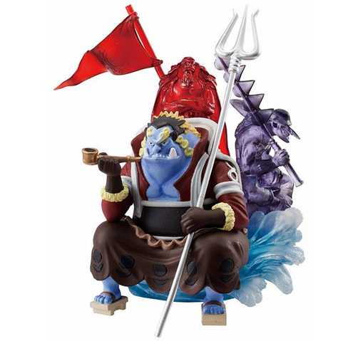 File:Stacking Vignette Jinbe With Fisher Tiger & Arlong.png