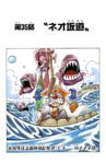 Chapter 35 Colored