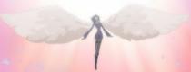 Cien Fleur Wing