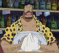 Blueno Bartender.png