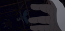Usopp and Franky Captured.png