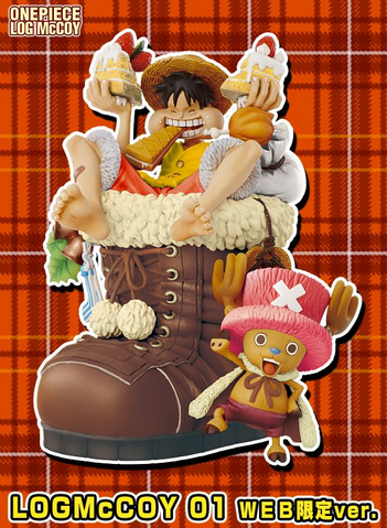 File:LogMcCoy-OnePiece01.png