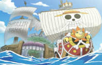 Thousand Sunny Leaves Thriller Bark.png