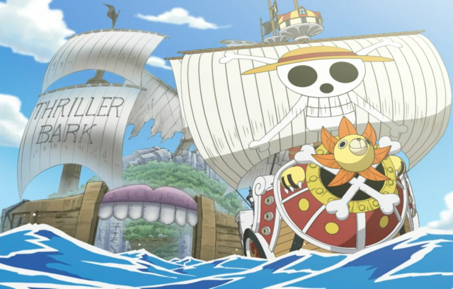 File:Thousand Sunny Leaves Thriller Bark.png