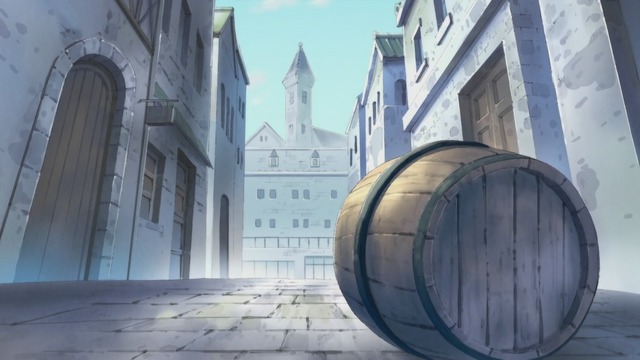 File:Marineford's Town.png