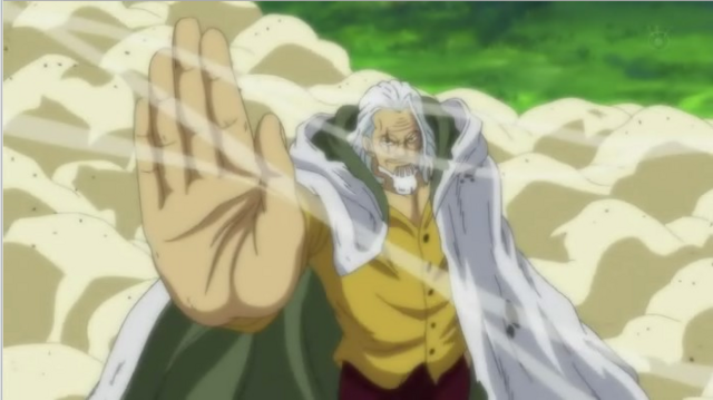 File:Rayleigh Using Haki.png