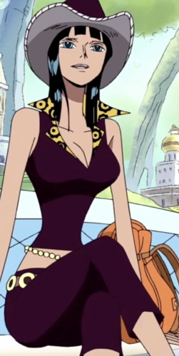 File:Robin Sabaody Archipelago Arc Outfit.png