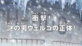 Episode 599
