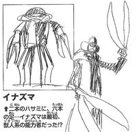 Early Inazuma