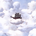 Cloud Drifting Infobox.png