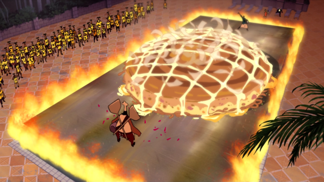 File:Sanji Defeats Kotetsu.png
